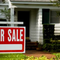 Can I sell my rental property?